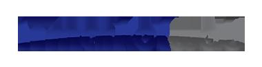 ITmarketweb